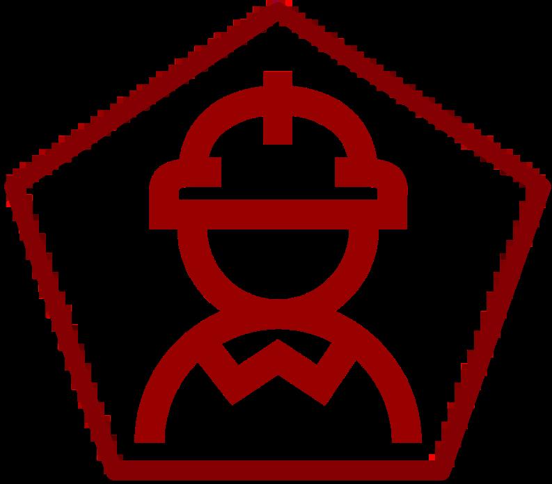 Icona Servizio